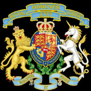 Royal Hanover Christmas Celebration – 3rd December 2019 – The Crown in Twickenham