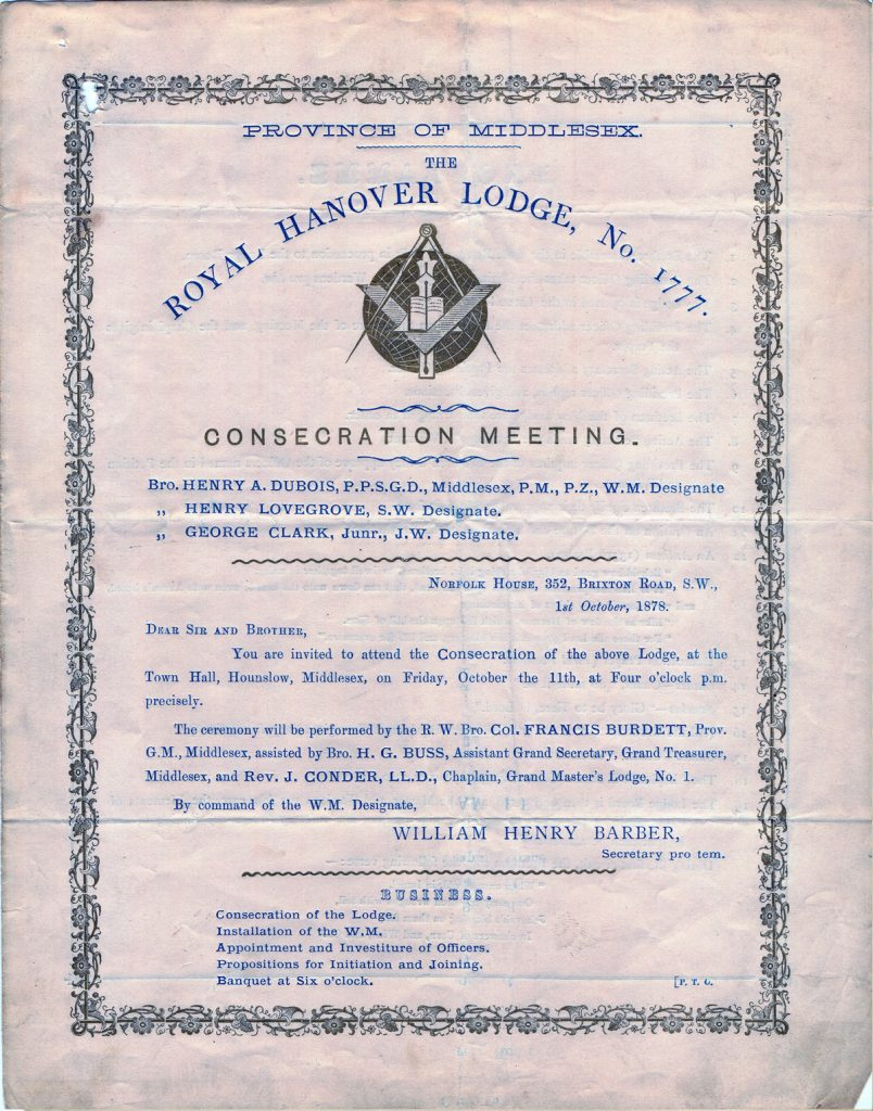 ConsecrationPage1