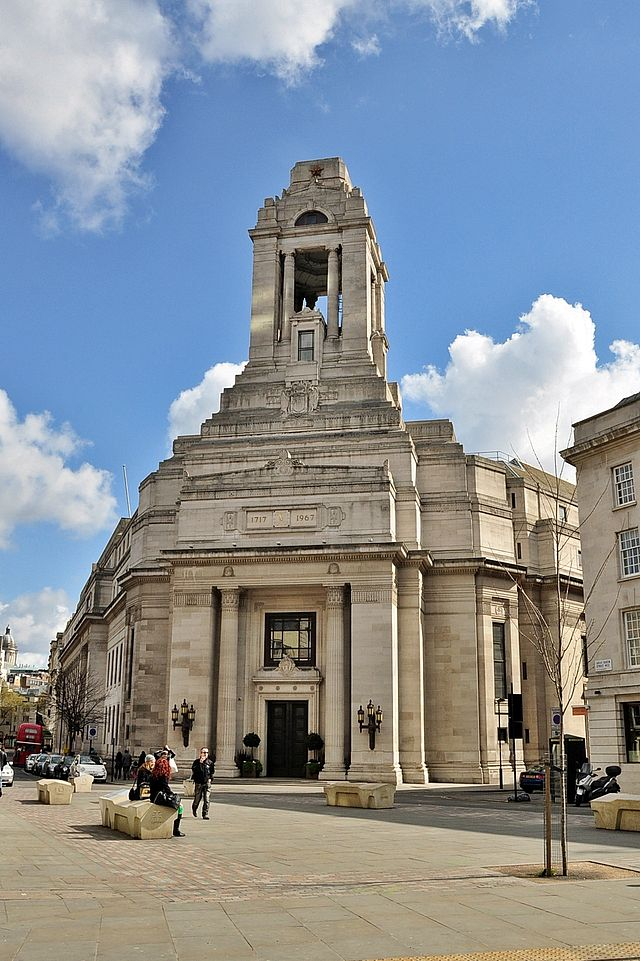 Freemasons_Hall_London